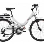 BikeO