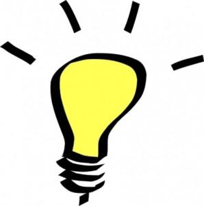 Illuminazione-Pubblica-Bra