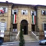 Consiglio comunale di Bra – Seduta del 10.09.2013