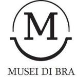 "Famiglie al Museo: animali al ""Craveri"", arte al ""Traversa"""