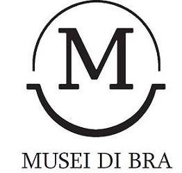 Bra_musei_logo