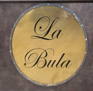 La-Bula-Bra