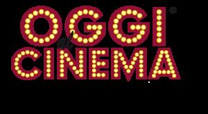 oggi_al_cinema_logo1