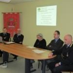 Bilancio in positivo per la polizia municipale di Bra