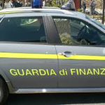 La Guardia di Finanza controlla i conti del nuovo ospedale di Alba – Bra