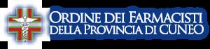 Ordine-Farmacisti-Cuneo