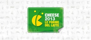 banner-fiere-cheese-2013