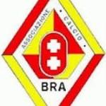 Bra – Alessandria: Coppa Italia Lega Pro