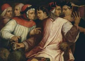 41_00396104_giorgio-vasari_six-tuscan-poets_-dante_-petrarch_-boccaccio_-guido-cavalcanti_-marsilio-ficino-and-cristofano-landino-87ca9