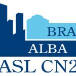 Convocata la rappresentanza dei sindaci dell'Asl CN2 per martedì 24 settembre