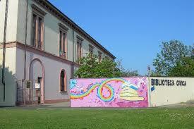 BibliotecaBra