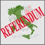 Bra: Raccolta firme per i referendum