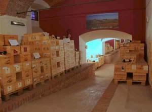 banca-del-vino-sm-1348562054