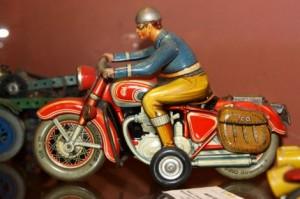 museo_giocattolo2