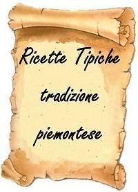 Ricette-Tipiche-Piemontesi