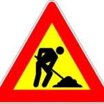 Bra: asfaltatura strade