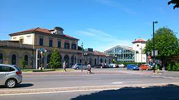 Facciata_Stazione_di_Bra