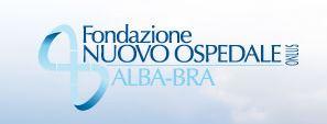 Fondazione-Ospedale-Alba-Bra