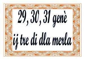 29-30-31-geneè-ij-tre-di-dla-merla