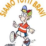 Intitolazione del complesso sportivo della Città di Bra al Prof. Attilio Bravi