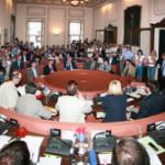 Consiglio Comunale di Bra: approvato il piano d'azione per le energie sostenibili