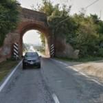 Nulla di fatto per l'allargamento della strada provinciale Bra-Cherasco