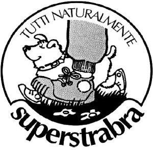 SuperStraBra