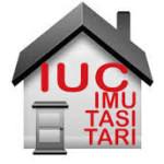 IUC-TASI-TARI