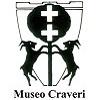 Museo-Civico-Craveri