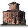 Museo-La-Zizzola