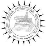 Passeggiando per Bra… capita di visitare il Museo della Scrittura Meccanica