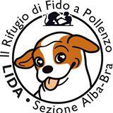 Rifugio-Fido-Pollenzo