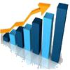 Statistiche-sito