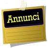 annunci_gratuiti_menu