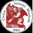 logo_gandino