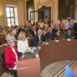 Consiglio comunale di Bra: rinegoziati 44 mutui