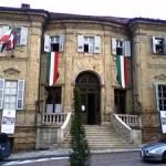 Il comune di Bra vende la palazzina di vicolo Fossaretto