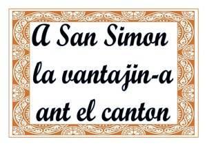 A-San-Simon-la-vantajin-a