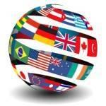 Bra: corsi di lingue e informatica, ultimi giorni di iscrizione