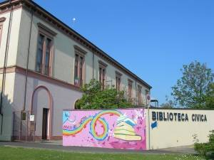 Biblioteca-Civica-Bra