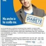 Giornata mondiale del diabete. Conferenza a Bra