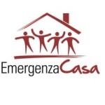 Bra, emergenza casa: in Comune le richieste di contributo