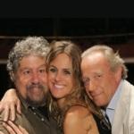 Bra: a teatro – L'uomo, la bestia e la virtù – di Pirandello