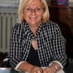 Il Sindaco di Bra in Conferenza permanente per il coordinamento della finanza pubblica