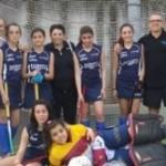 H.F. Lorenzoni Bra, continua la crescita dell'under 14
