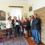 Bra: una borsa lavoro dal Lions Club Bra del Roero