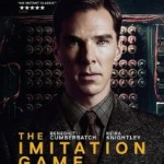 Bra: alla scoperta di Alan Turing con The imitation game