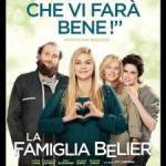 Cinema all'aperto: a Bra arriva La famiglia Bélier