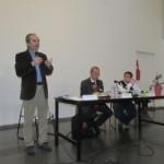 Bra: le politiche familiari viste da Francesco Belletti
