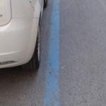 Bra: nelle Feste più parcheggi gratuiti e Ztl permanente